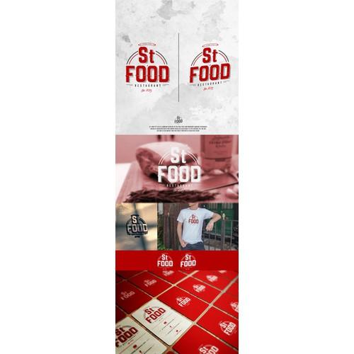 st.food