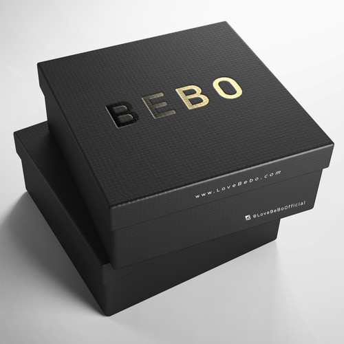 Shoe Box Design