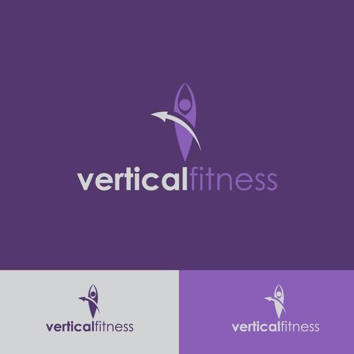 vertical fitness