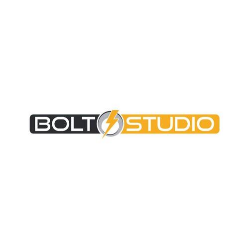 BOLT STUDIO