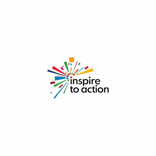inspire to action
