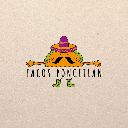 traditional Mexican restaurant