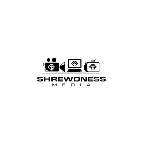 shrewdness media