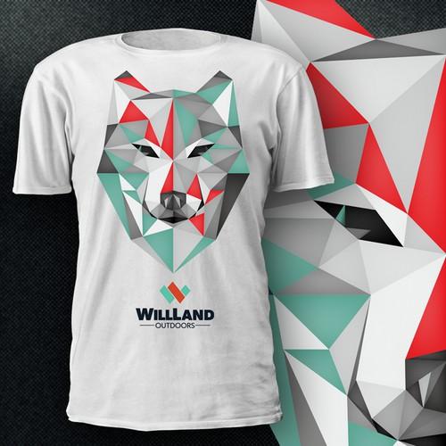 Willland