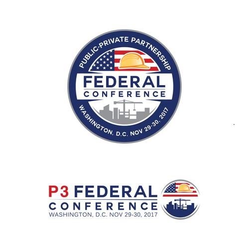 P3 FC