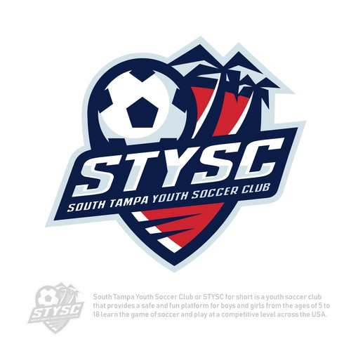 STYSC winning design