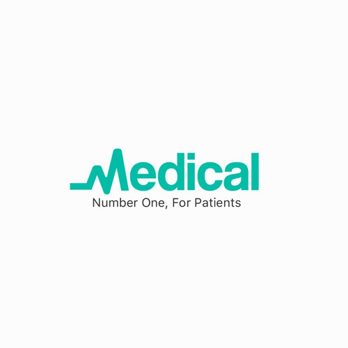 Logo for Medical