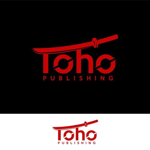 Toho Publishing