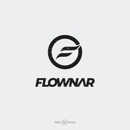 Flownar
