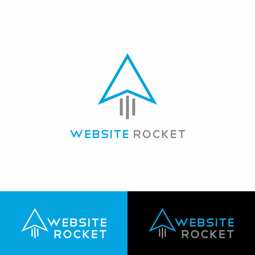 Website Rocket