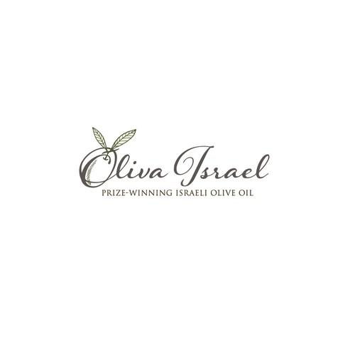 OLIVA ISRAEL