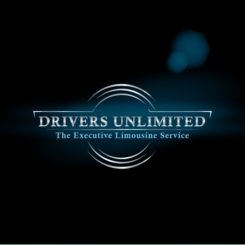 Help Drivers Unlimited with a new logo