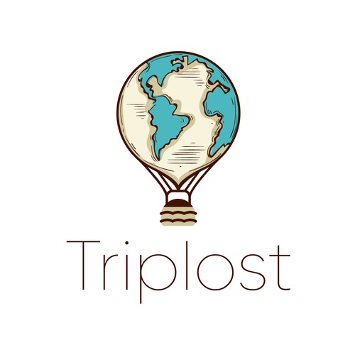 """Triplost"" fun travel company for college adults!"