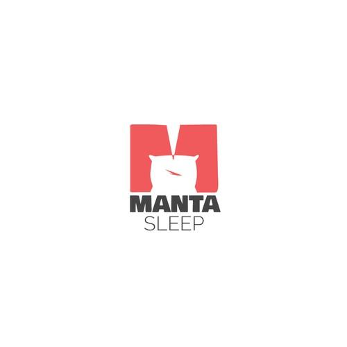 Manta Sleep