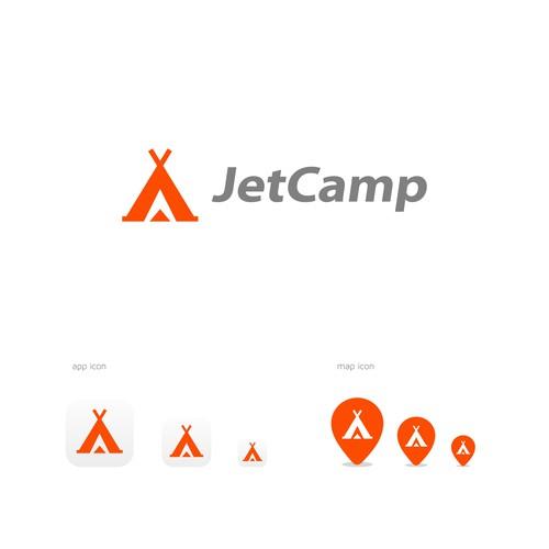 JetCamp
