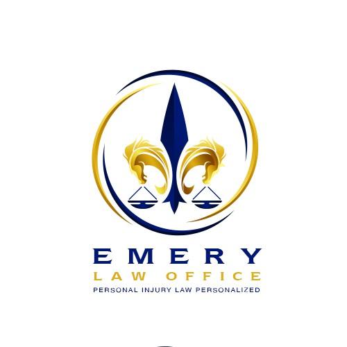 emery law office