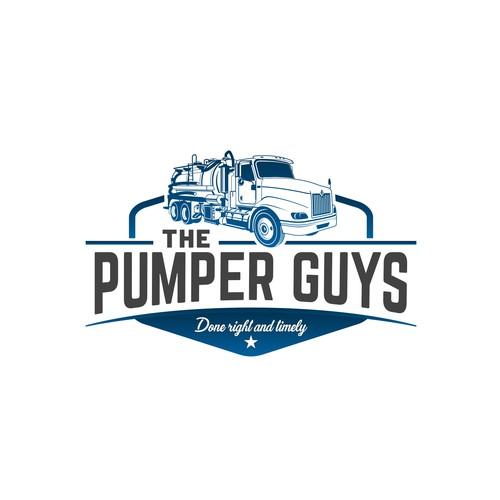 The Pumper Guys