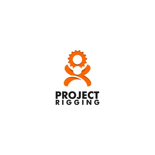 PROJECT RIGGING