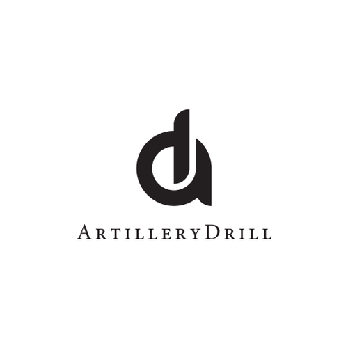 Modern logo required: Guaranteed Winner