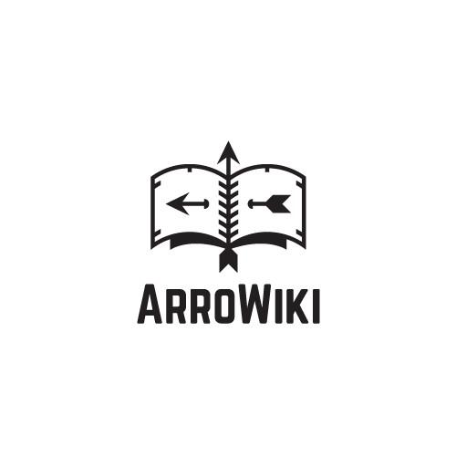 ArroWiki