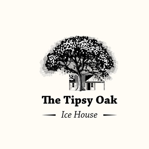 The Tipsy Oak