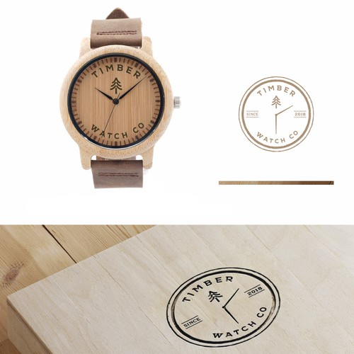 Timber Watch Co