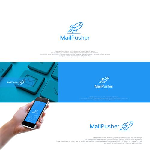 MailPusher