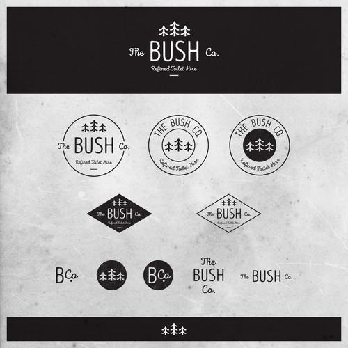 The Bush Co.
