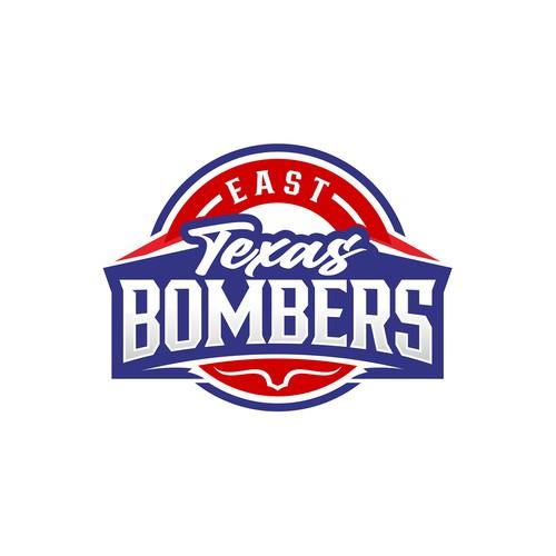East Texas Bombers