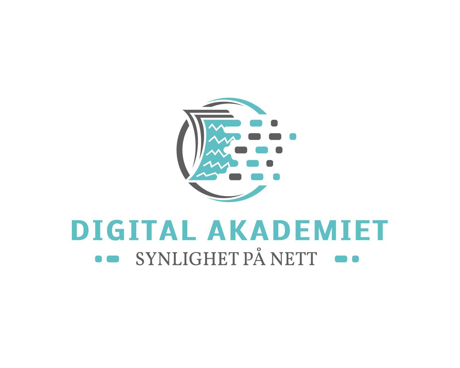 Digital Akademiet