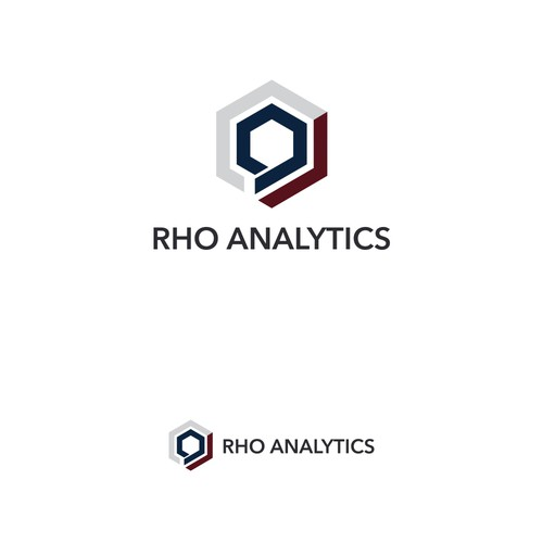 RHO Analytics