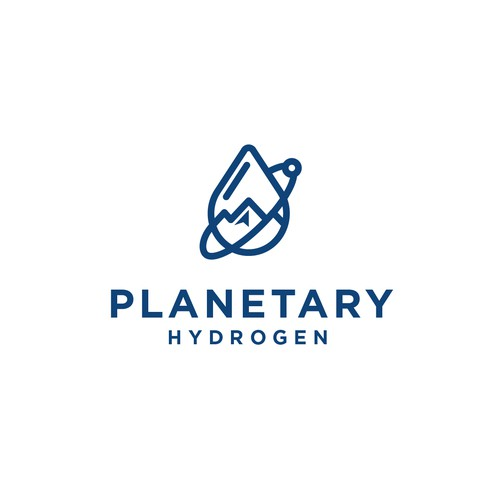 Save the Planet with Planetary Hydrogen
