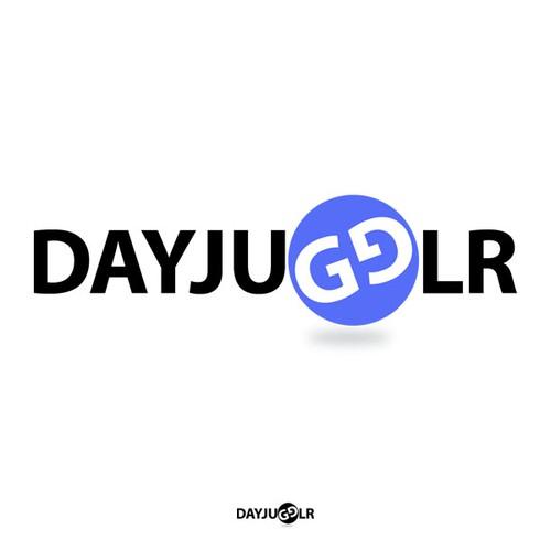 Dayjugglr