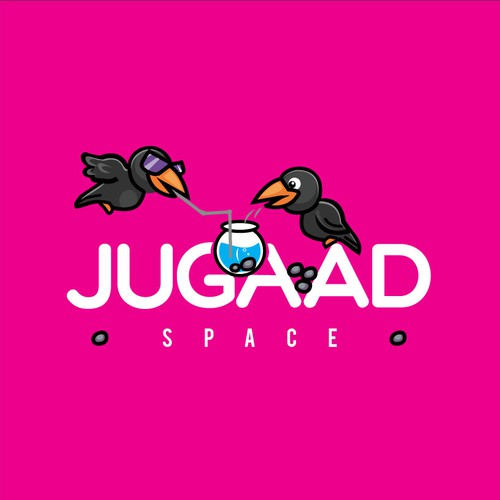 Jugaad space