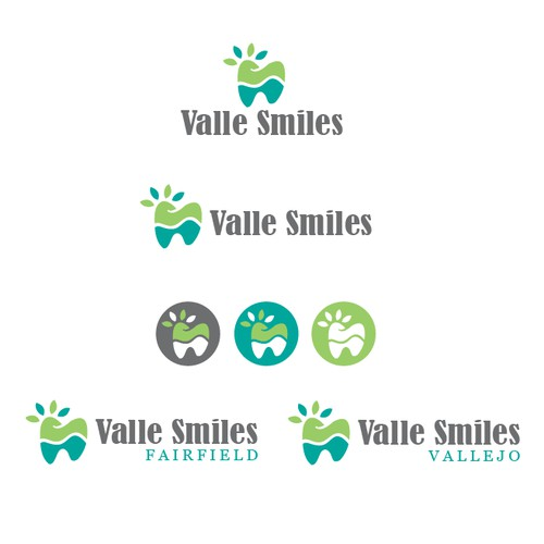 Valle Smiles Dental