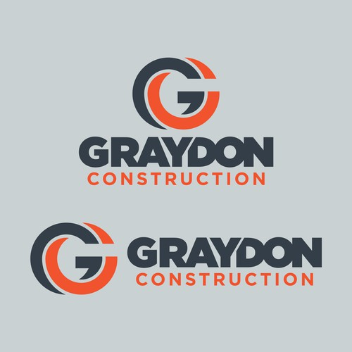 Graydon Construction