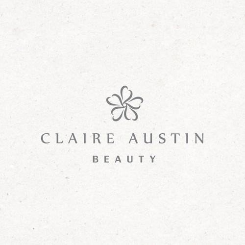 Claire Austin Beauty
