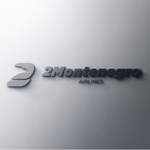 2Montenegro