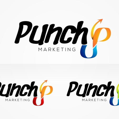 Punch Up Marketing