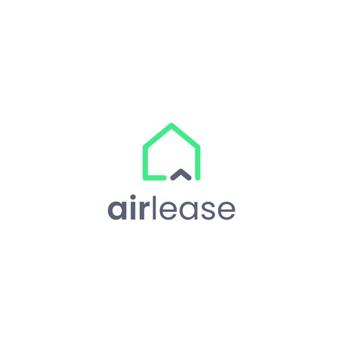 Logo for AirLease