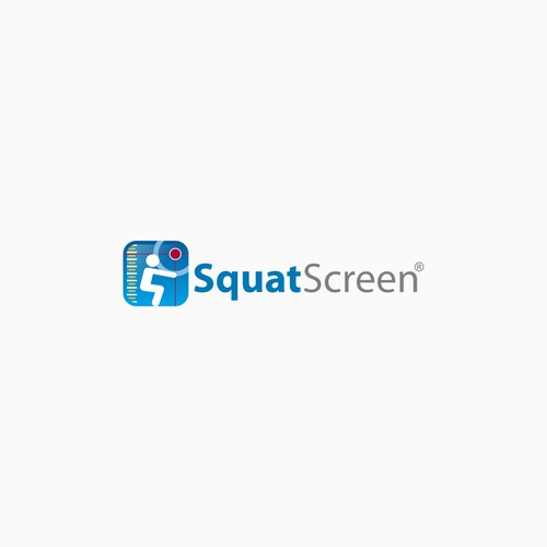 Squat Screen