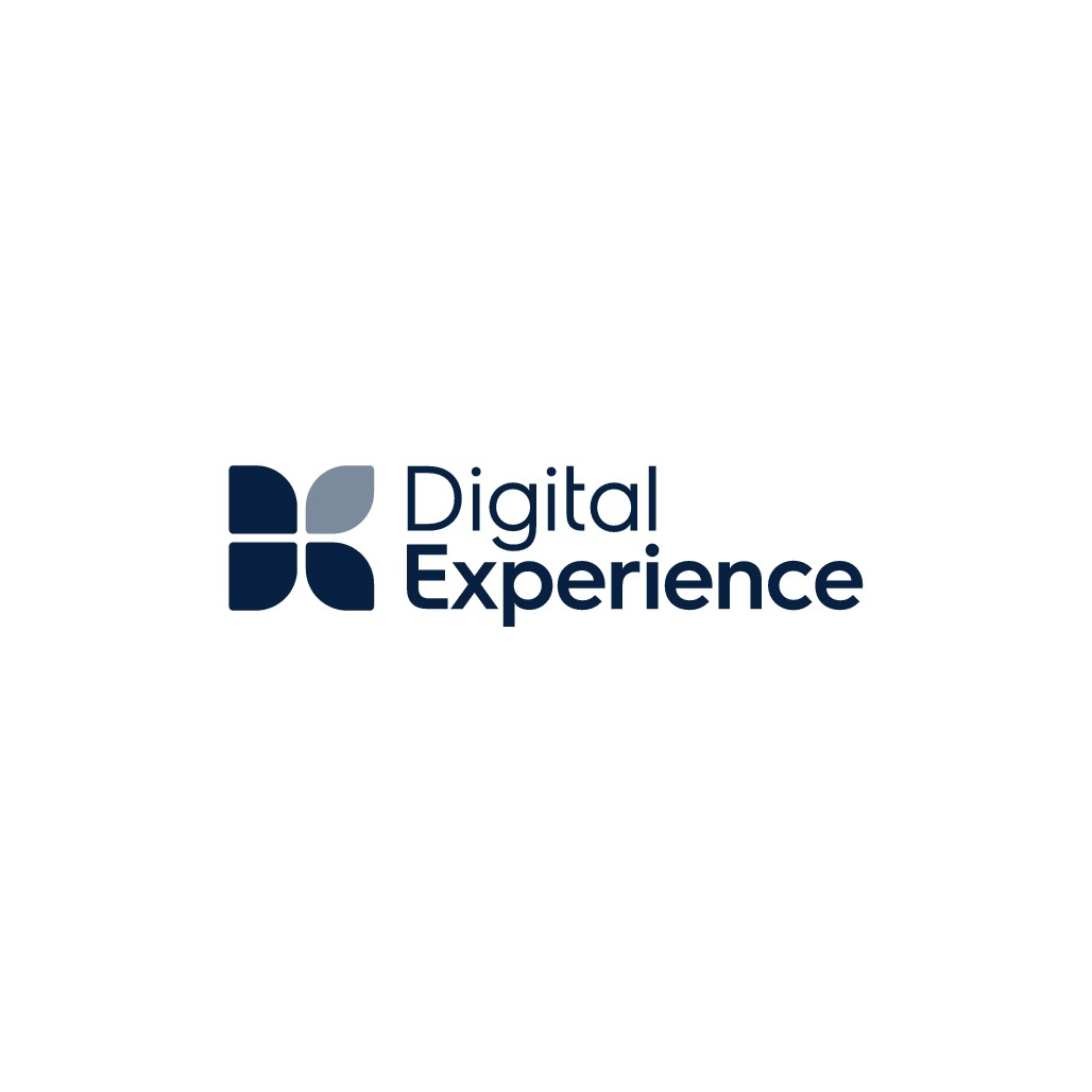Global Appliance Maker Needs Identity for Internal Digital Experience Studio