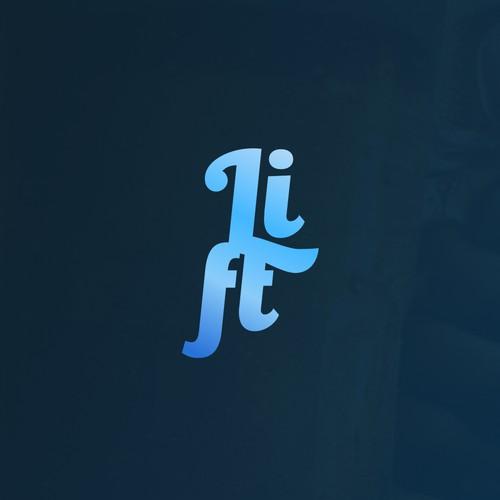 Food & Drink logo design