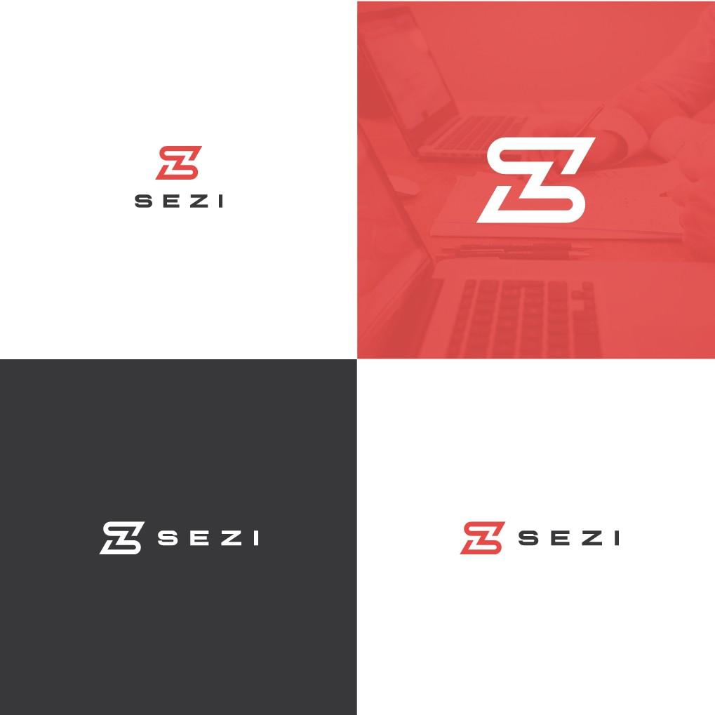 Personenbezogenes Logo für Website, Kleidung, Tattoo etc.