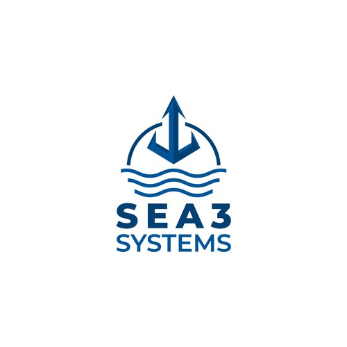 Sea 3 Systems