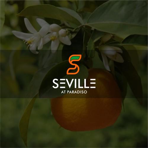 SEVILLE AT PARADISO