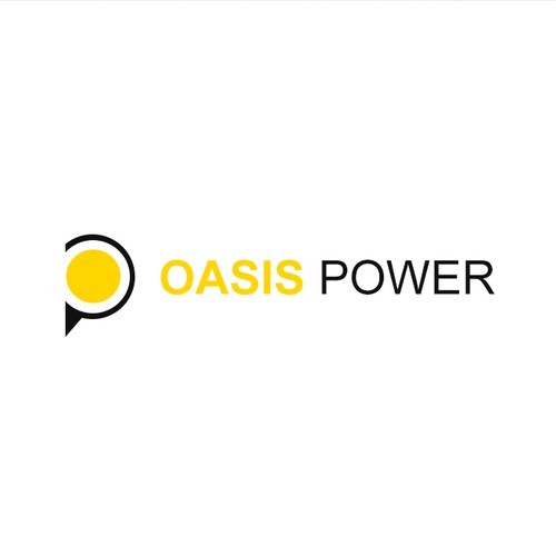Oasis Power