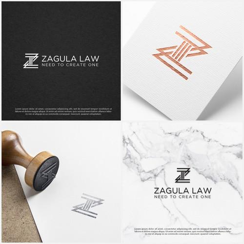Zagula Law