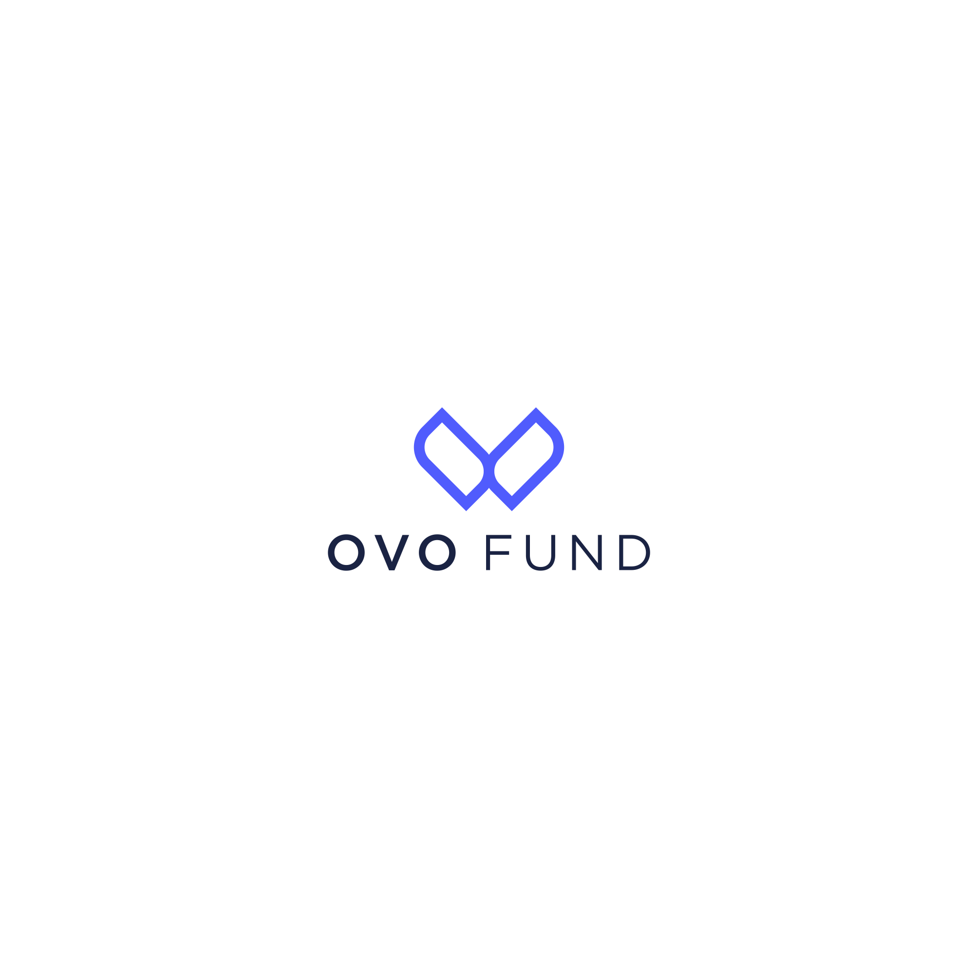 Design a cool, minimal logo for a founder-friendly venture capital firm