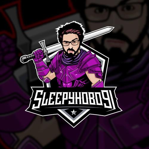 SLEEPYHOBO91